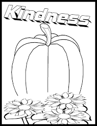 Small Picture Print These Kindness Coloring Pages For Free With Coloring Pages
