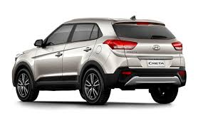 new car launches from hyundaiHyundai Creta facelift 2017 India launch likely next year To get