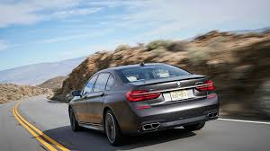 2018 bmw v12. delighful 2018 the new bmw 760li xdrive v12 inside 2018 bmw v12