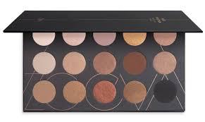 Nude <b>Spectrum Eyeshadow</b> Palette | <b>ZOEVA</b> – <b>ZOEVA</b> UK