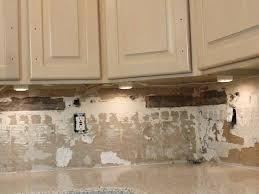 kitchen lights under cabinets and 45 superior kichler cabinet lighting xenon transformer kichler 8u27k12wht 8u series 13 inch textured white led under