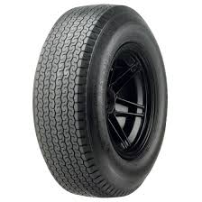 Buy Dunlop M Section Cr65 Tyre Demon Tweeks