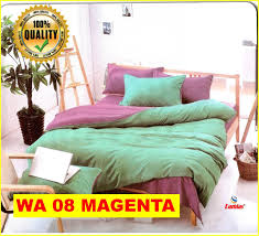 bed sheet and comforter sets home bedding sets buy home bedding sets at best price in malaysia
