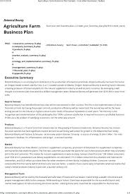 business plan template sample template brief business plan template