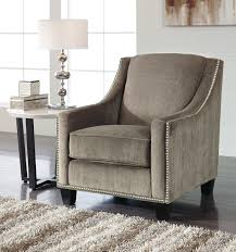 Modern Ashley Furniture Accent Chairs In Home Interior Ideas With Ashley Furniture Accent Chairs