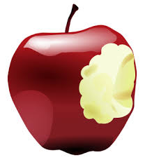 apple fruit clip art. free fruit clipart apple clip art s