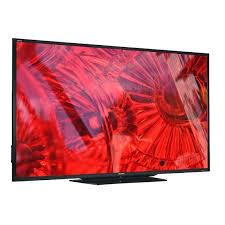 tv 90 inch. sharp led tv 90 inch lc-90le740x tv