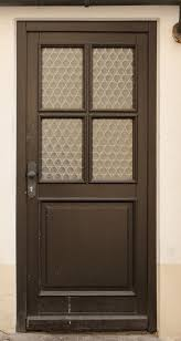 House Door Texture On Impressive Ideas