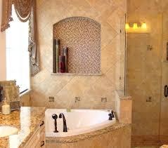 plano bath and glass classic master bathroom plano bath and glass plano tx
