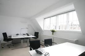 creative furniture ideas. Medium Size Of Small Office Creative Furniture Ideas Idea Where To Buy Desks For Home Desk