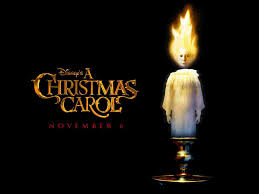 Best 49+ A Christmas Carol Wallpaper on ...