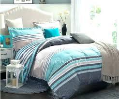 teal and orange bedding light teal bedding teal and gray comforter set gray and teal bedding