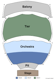Sharks Interactive Seating Chart Baby Shark Live Tickets Thu Apr 9 2020 6 00 Pm At Abraham