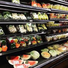The Fresh Market Miami Florida Other Happycow