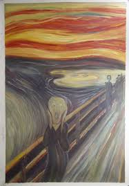 famous paintings that are easy to draw business home easy