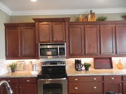 dreaded kitchen cabinets best 42 kitchen wall cabinets