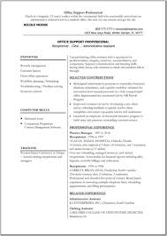 ms publisher certificate templatescurrent resume formats current sample executive resume resume samples executive resume samples executive resumes templates