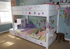 kids bunk bed with stairs. Unique Bed Kids Bunk Bed With Storage Stairs To With