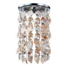 <b>Светильники</b> для гостиной коллекция: <b>Conch</b> — купить в ...