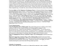 critical thinking essay critical analysis essay org quotes for critical thinking essay quotesgram