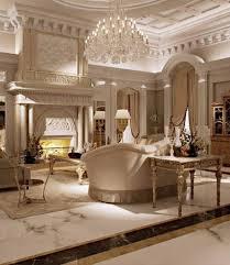 Luxury Homes Designs Interior Delectable Inspiration Luxury Home - Luxury house interiors