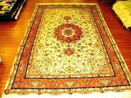 jute rug 8x10 rugs jute rug sisal rugs west elm jute rug 8 x