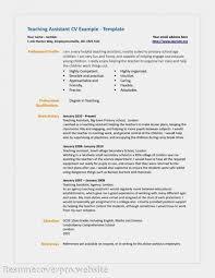 preschool teacher resume sample preschool teacher assistant resume    teacher assistant x resume teacher assistant resume sample resume undergraduate teaching
