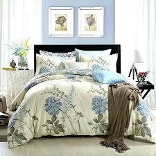 oversized queen comforter measurements medium size of blue neutral king duvet cover measurements oversized covers size articles oversized queen comforter