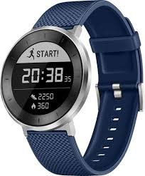 huawei fit smartwatch. huawei_fit_angled_blue huawei fit smartwatch s
