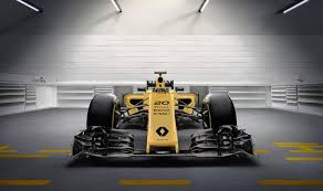 2018 renault f1. wonderful 2018 f1 news mclaren f1 haas schedule visa planet intended 2018 renault r