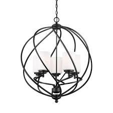 seagull pendant lighting. sea gull lighting goliad 5light blacksmith hallfoyer pendant5125205839 the home depot seagull pendant