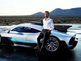 Lewis hamilton net worth has increased over the years, and there are more signs of it rising in the future. Heres How Much Money 6time F1 World Champ Lewis Hamilton Has Earned During His Racing Career