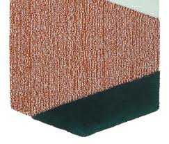 oci new zealand wool rug by portego rugs