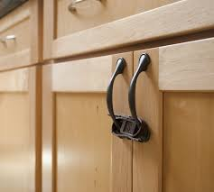 Childproof Cabinet Locks Child Proof Kitchen Cabinet Locks Monsterlune