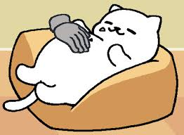 cute cats animated gif. Modren Animated Cute Animated Cat Gifs With Cats Animated Gif A