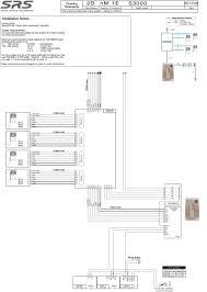 oreck xl motor wiring diagram free download wiring diagrams Oreck XL Parts List oreck motor wiring diagram pedestal sump pump switch wiring motor wiring diagram for oreck vacuums oreck xl motor wiring diagram