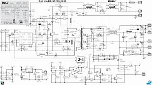 vga connector wiring diagram images power supply wiring diagram pdf wiring engine diagram