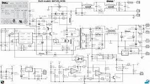 besides power supply schematic diagram on dell computer schematics dell power cord wiring diagram wiring diagram world besides power supply schematic diagram on dell computer schematics