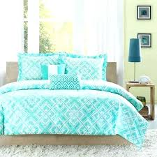 teal bedding king size teal bedspread amazing best comforter ideas on grey and bedding pertaining to teal bedding king size