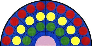 classroom rugs exotic classroom rugs lots of dots classroom rug educational rugs