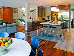 professionalism and quality painting service