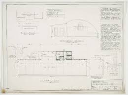 glamorous collection sydney opera house site plan house plan elegant sydney opera house forecourt seating plan