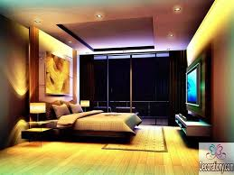 modern bedroom lighting design. as for the various bedroom designs each requires different lighting schemes at this point we happen to have some lamps that will adjust modern design s