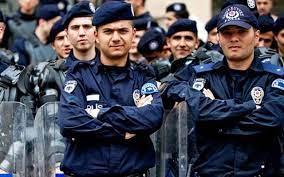 Polis akademisi polislik alımı 2019 kadın aday başvuru şartları - Internet  Haber