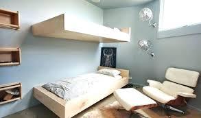 Floating loft bed Plans Floating Loft Bed Suspended Loft Bed Suspended Bunk Beds Hanging Loft Bed Kits Floating Loft Bed Chicasprepagobogotaco Floating Loft Bed Floating Bunk Bed Picture Of Loft Bed Floating