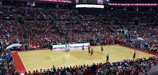 Ohio State Basketball Tickets Vivid Seats