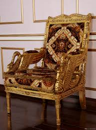 hand carved furniture. Simple Carved Royal Classic European Furniture  Hand Carved Solid Wood Armchair  Sofa Online With 147062Piece On  Inside H