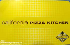 California Pizza Kitchen Palm Beach Gardens Restaurant Fast Food Menu Mcdonalds Dq Bk Hamburger Pizza Mexican