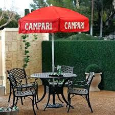 patio umbrella replacements 6 patio umbrella canopy replacement ribs patio umbrella replacement pole uk patio umbrella