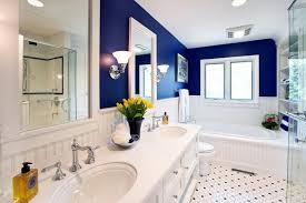 Free Bathroom Plan Design Ideasmaster Bathroom Plans Free 10x14 Small Master Bath Remodel Ideas